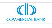 Commercial bank Payment Gateway