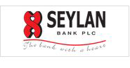 Seylan Bank Payment Gateway Integration