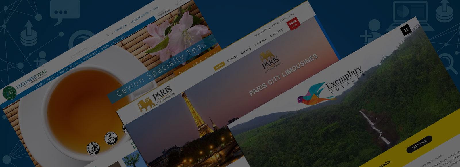 best_web_design_company_srilanka-1