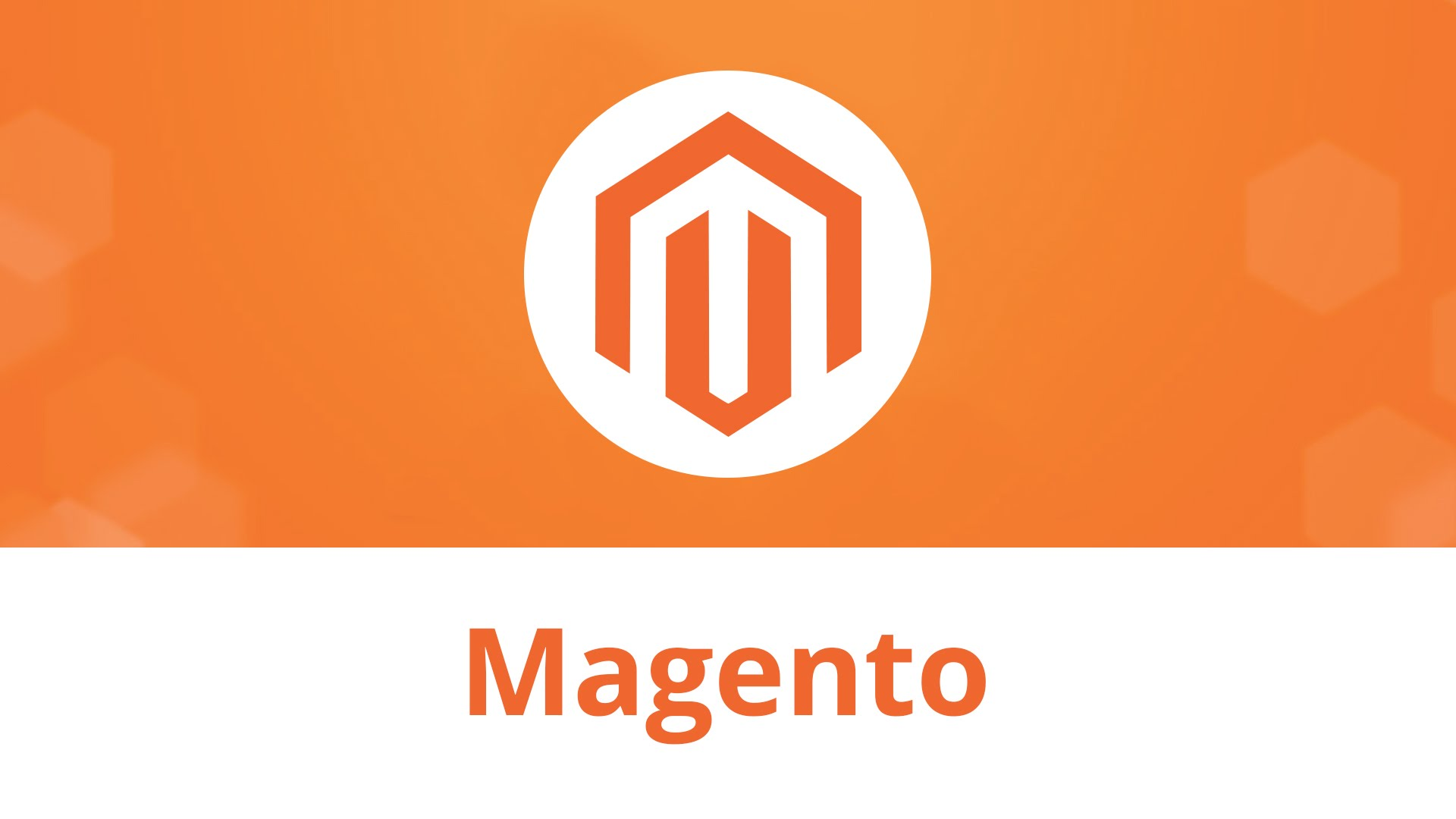 The periodic table of seo success factors lanka websites magento template editing how to add a new static block to a phtml template gamestrikefo Image collections