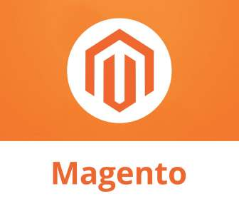 Magento Template Editing :  How to add a new static block to a phtml template