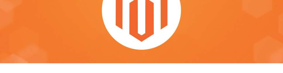 How To Add Static Block In Magento Home Page
